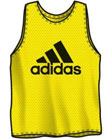 Adidas Training Bib